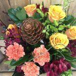 Your Premier Gold Coast Florist, Flowers on Chevron