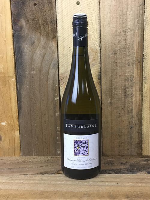 Australian Aparkling Wine